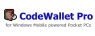 Now, Where is that Electronic 'Cash'? -- CodeWallet Pro 2005 reviewed.