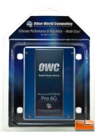 OWC Mercury Extreme Pro 6G