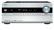 Onkyo TX NR 807 7.2 A/V-Receiver THX (6x HDMI-Eingänge, Upscaler 1080p, Internet-Radio/last.FM/dlna, HD-Audio) schwarz