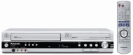 Panasonic DMR-ES35
