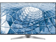 Panasonic Smart VIERA 55 in. Class LED 1080p 240Hz 3D HDTV TC-L55WT50