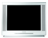 "Philips PT9015 Series TV (27"",29"")"