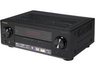 Pioneer VSX-1024-K