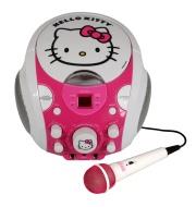 Sakar Hello Kitty WITH Faceplates
