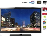 "Samsung PS-C6500 Series Plasma TV (50"", 58"")"
