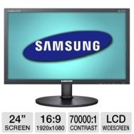 Samsung E2420L