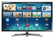Samsung 55ES6800 Series (UN55ES6800 / UE55ES6800 / UA55ES6800)