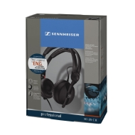 Sennheiser HD-25