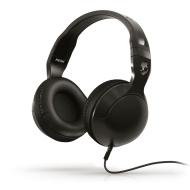 Skullcandy Hesh 2.0 Over-Ear Headphones with Mic