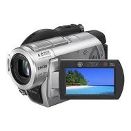 Sony DCR-DVD406 / DVD406E