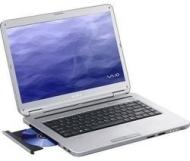 Sony VAIO NR32M/S