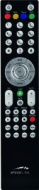Speed Link SL-6399 Media Remote Control MCE