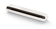 NeatDesk 00322 Mobile Scanner for Mac - Portable Scanner Up to 600 dpi Mono & Color USB Powered New