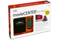 Xitel movieCENTER - Digital player docking station
