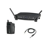 Audio-Technica PRO 88W-R35