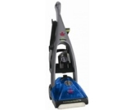 Bissell 79T3E Prodry