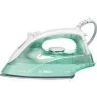 Bosch TDA2622GB iron