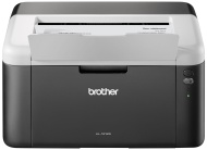 Brother HL 1212 W