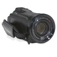 Canon C925-1580