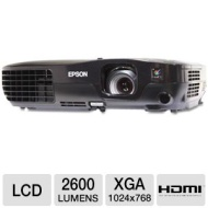 Epson E17-90016