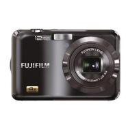 Fujifilm FinePix AX245w