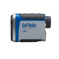 GolfBuddy LR5
