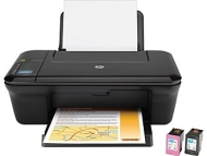 HP Deskjet 3054 All-in-one