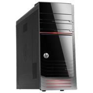 HP Envy Phoenix 800