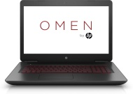 HP OMEN 17-w000 Series