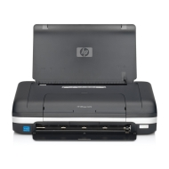 HP OfficeJet H470/H470B/H470WBT