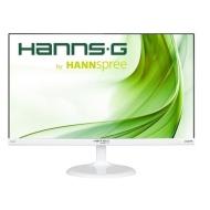 Hanns HS 246 HFW