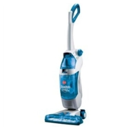 Hoover H3044 Upright Wet Washer