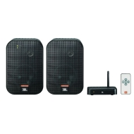 JBL Control 2.4G