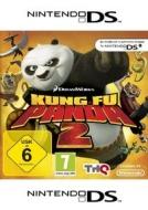 Kung Fu Panda 2 (Wii)