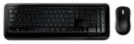 Microsoft Wireless Desktop 850 PY9-00013
