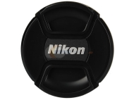Nikon 62mm / 62mm Circular Polarizer Ii Filter Set Nk62fs
