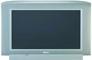 "Philips PW6341 Series CRT TV (26"",30"")"