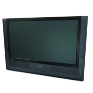 "Philips PL9774 Series LCD HDTV (44"",55"",62"")"