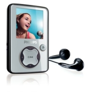 Philips SA3021