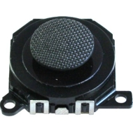 SONY PSP ORIGINAL BLACK 3D JOYSTICK