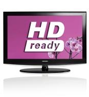 """Samsung LE-A456 / A457 Series LCD TV (22"""", 26"""", 28"""", 32"""", 37"""", 40"""", 58"""", 63"""", 64"""", 76"""")"""