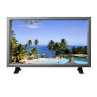 "Samsung SyncMaster 0PX Series TV (32"", 40"", 46"")"
