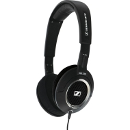 Sennheiser HD238B Refurbished Headphones