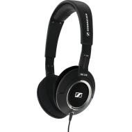 Sennheiser HD238B Refurbished Headphones