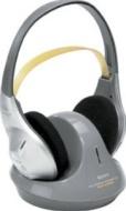 Sony MDR RF945RK