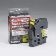Brother Tape TZ-S641