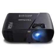 Viewsonic PJD5555W