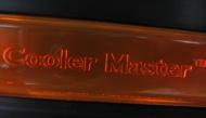 Cooler Master Mystique 632
