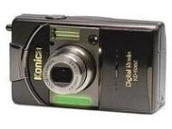 Konica Minolta Konica KD-500 Zoom