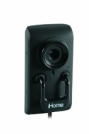 iHome MyLife Notebook Webcam Pro IH-W355NB